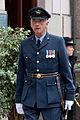 Royal Visit 2012 0006.jpg