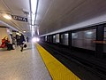 Royal York TTC 15812298857.jpg