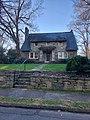 Royal and Louise Morrow House, Brevard, NC (39704747083).jpg