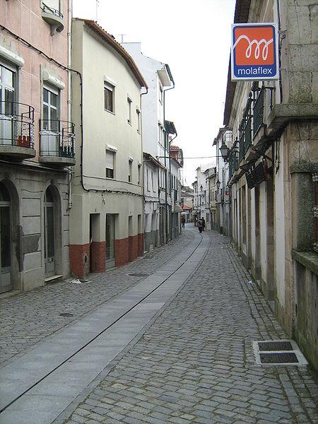 Ficheiro:Rua da Cale - Fundão.JPG