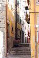 Ruas Ribeira porto I.jpg