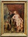 Rubens (attr.), marte, venere e amore, 1636-37.jpg