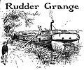RudderGrange-pg011.jpg