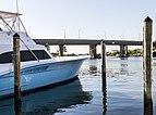 Rudee Inlet Bridge and boat LR.jpg