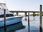 Rudee Inlet Bridge and boat LR.jpg