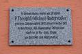Ruderstaller Geburtshaus Tafel.png
