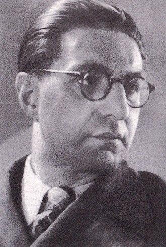 Rudolf Breslauer - Image: Rudolf Breslauer