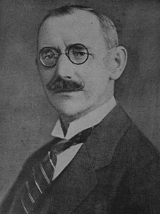 Rudolf Tayerle.jpg