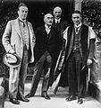Rudyard Kipling at St Andrews 1923.jpg