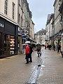 Rue Carnot (Beaune).jpg