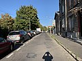 Rue Quatre Ruelles - Fontenay-sous-Bois (FR94) - 2020-09-09 - 2.jpg