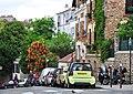 Rue Ravignan.jpg