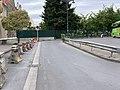 Rue Suzanne Valadon - Saint-Ouen-sur-Seine (FR93) - 2021-05-20 - 2.jpg