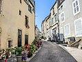 Rue des curés. Champlitte.jpg