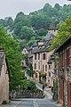 Rue du Chanoine Andre Benazech 03.jpg