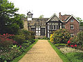 Rufford Old Hall (NT) - geograph.org.uk - 11223.jpg