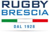 Rugby Brescia 1928 logo.png