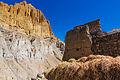 Ruins in Tetang.jpg
