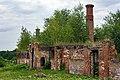Ruins of Priklonskie-Rukovishnikovy Estate, Podvyazye (17).jpg