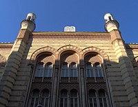 Rumbach zsinagoga.jpg