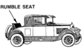 Rumble Seat (PSF).png