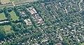 Rummerinkhof, haren luchtfoto - panoramio - jhut1995 (1).jpg
