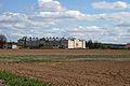 Rundale palace - ainars brūvelis - Panoramio.jpg