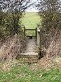 Runwell to Warren Rd - geograph.org.uk - 124083.jpg