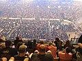 Rush at TD Garden (18509527164).jpg