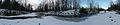 Russdionnedotcom-Mission Creek Park Kelowna-creekbed in snow Panorama4.jpg