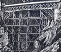 Russeinerbrücke Bau.tiff