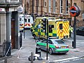Russell square four ambulances.jpg