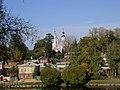 Russia-Sergiev Posad-Church of Prophet Elijah-1.jpg