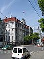 Russian Consulate Shanghai2008.JPG
