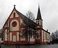 Rust, Kirche St. Peter in den Ketten.jpg