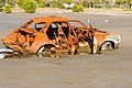 Rusty car in River-03+ (403730921).jpg
