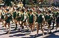 Rutenfestzug 1967 19.jpg