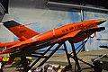 Ryan AQM-34A Firebee I '8007' (11452619086).jpg