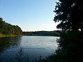 Rybník Pitárno.jpg