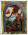 Ryczyński King David in prayer.jpg