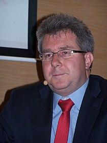 Ryszard Czarnecki (May 2009).jpg