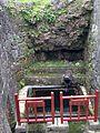 Ryuhi Spring in Shuri Castle.jpg