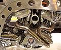 S&S engine (4156670522).jpg