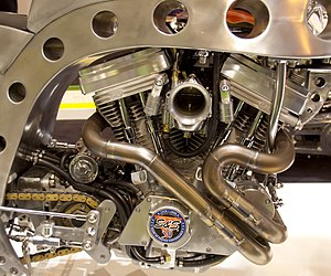 Indian scout motorcycle wikivisually ss cycle image ss engine 4156670522 fandeluxe Choice Image