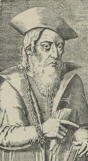 Francisco de Sá de Miranda
