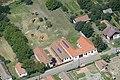 Sárazsadány, légi fotó.jpg
