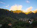 São Vicente (31146535526).jpg