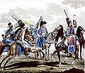 Sächsische Armee - Husaren 1806.jpg