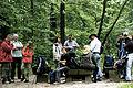 Sächsische Schweiz - Imbis am steineren Tisch (7914240208).jpg