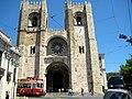 Sè Lisboa (1).jpg